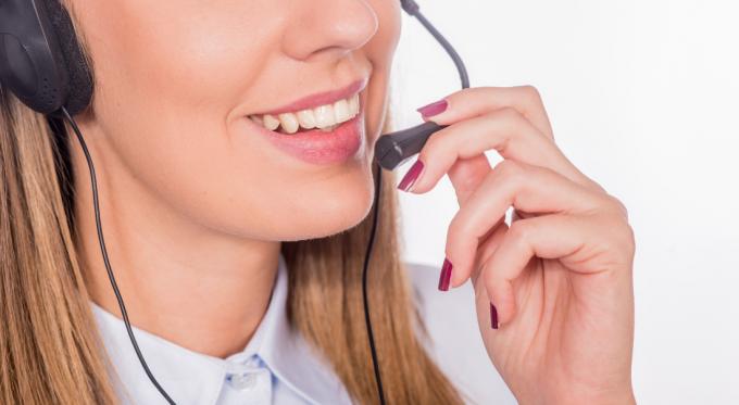 Արագ դրամական փոխանցումներ հեռախոսազանգով