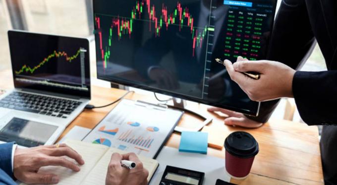 Հոկտեմբեր․ շուկայական ճգնաժամերի ամի՞ս