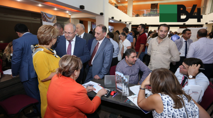 A new format of bank-customer relationship in the armenian banking market