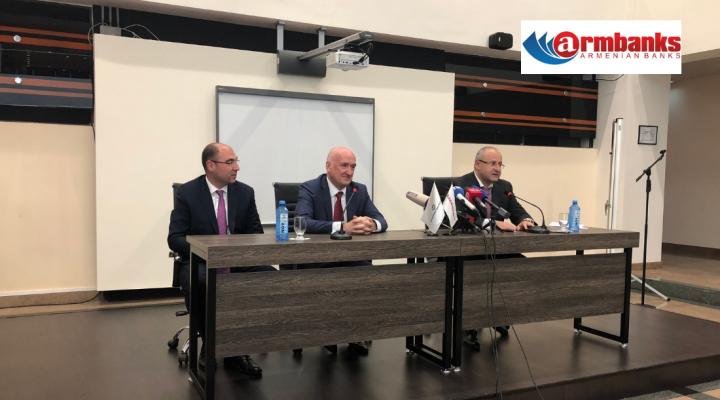 ARARATBANK attracts USD 6 million from the Eurasian Development Bank