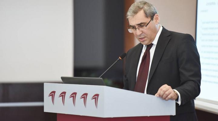 ARARATBANK wraps up the 2019 annual indicators
