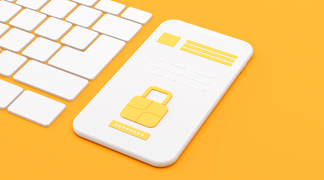 3D secure. ապահով առցանց գնումներ