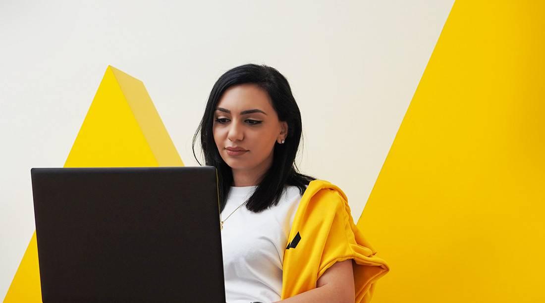 Հերթական առցանց դասընթացն ԱրարատԲանկի հաճախորդների համար
