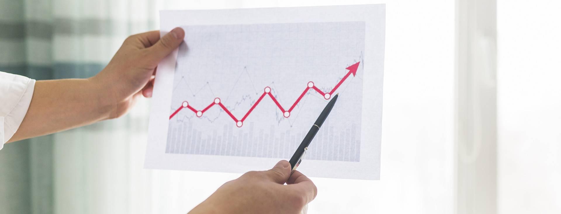 Միջազգային շուկաներից շրջանառու միջոցների համալրում