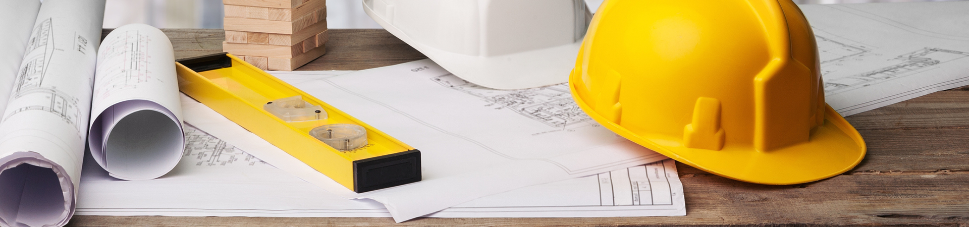 Mortgage loans for the construction of a residential house