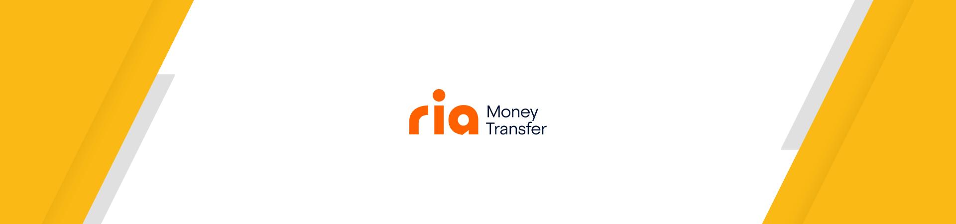 Ria transfers
