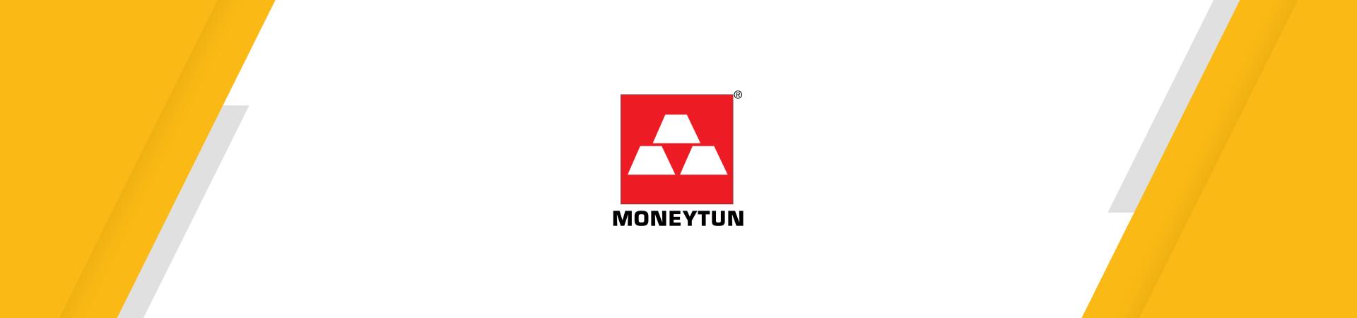 Moneytun