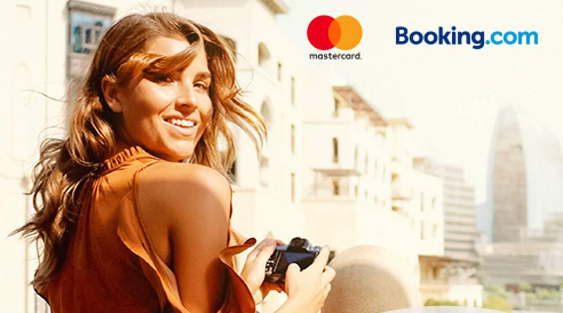 Հատուկ առաջարկ ԱՐԱՐԱՏԲԱՆԿԻ MasterCard քարտապաններին