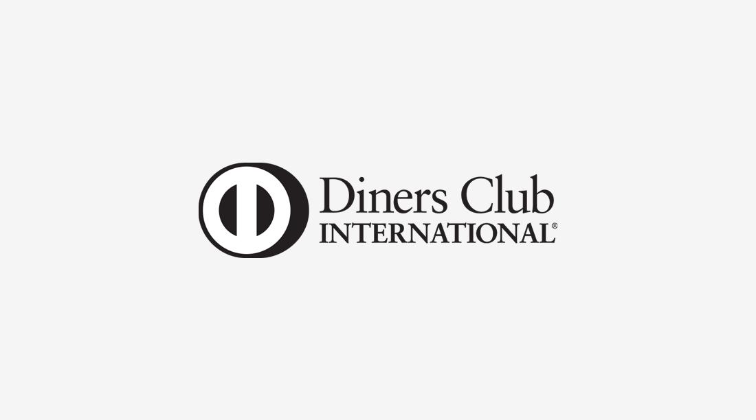 Հատուկ առաջարկ Diners Club քարտապաններին