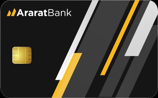 Default card avatar